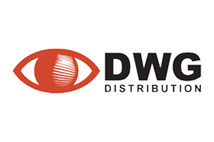 DWG Distribution